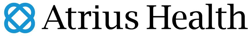 Atrius_color