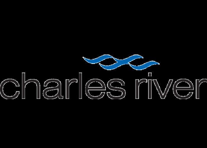 charles-river-big