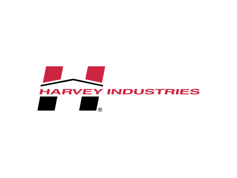 harvey-industries-logo