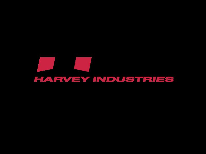 harvey-industries-logo