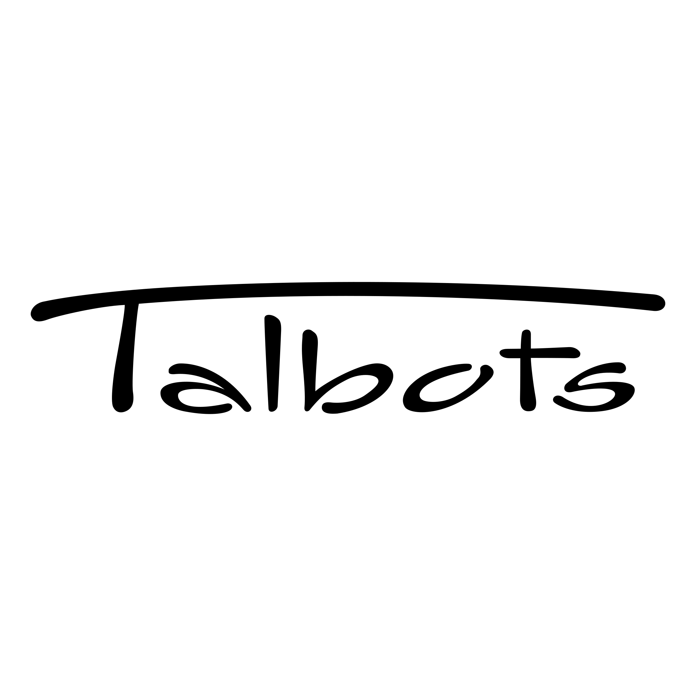 talbots-1-logo-png-transparent