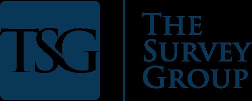 tsg-logo-navy