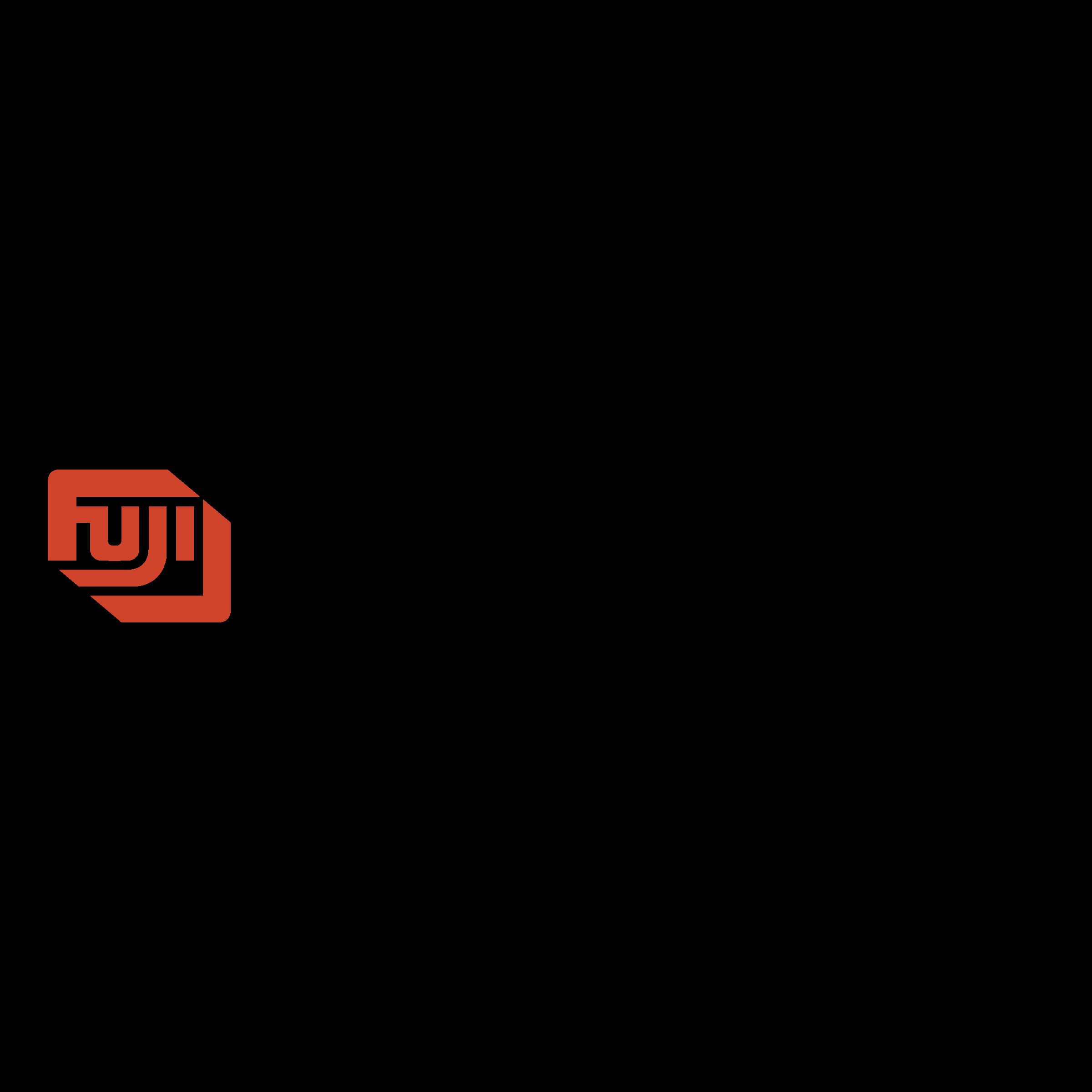fujifilm-9-logo-png-transparent