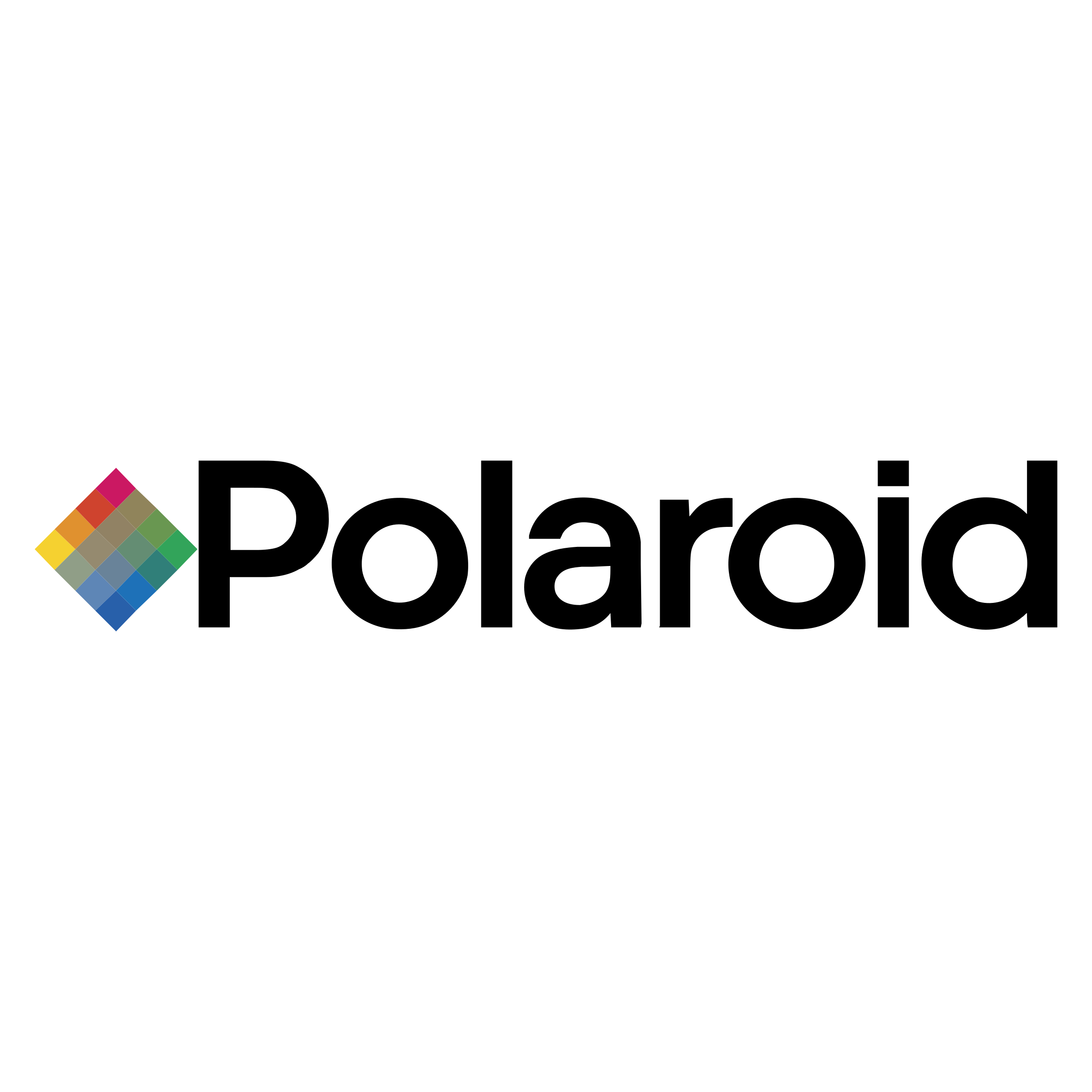 polaroid-logo-png-transparent