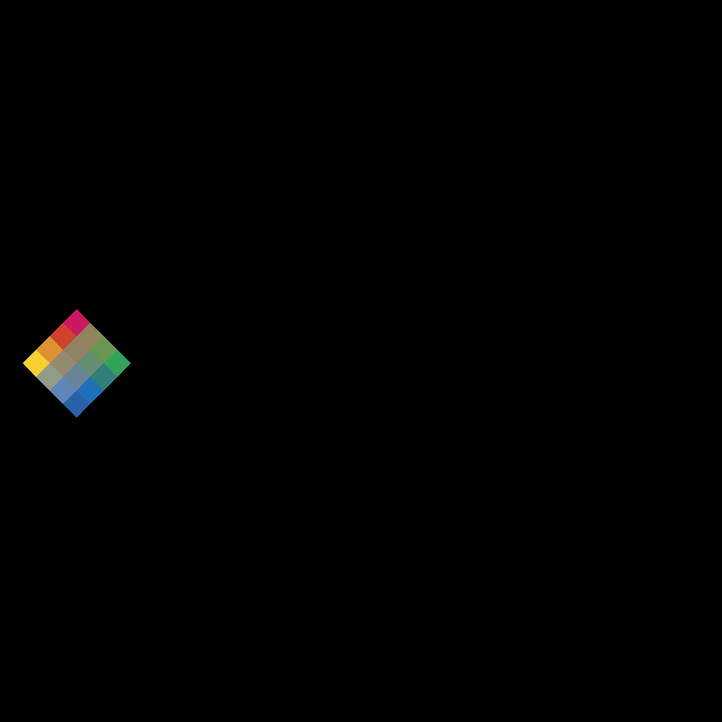 polaroid-logo-png-transparent